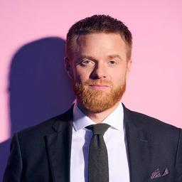 Daniel Wuhrmann - Reusch Rechtsanwälte - Saarbrücken