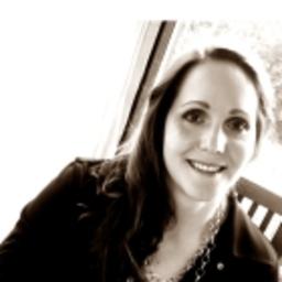 Jutta Mikats - Beratung, Psychotherapie und Sexualtherapie Mag. Jutta Mikats - Eisenstadt