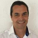 Andreas Kuntz - Hagenbach