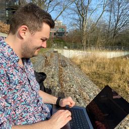 Lukas Plümper