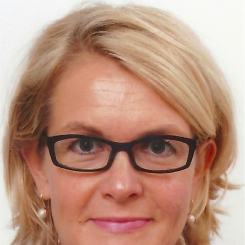 Heike Schmidt In Der Personensuche Von Das Telefonbuch