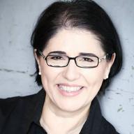 Elena Pérez Ayuso