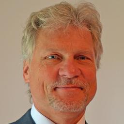 Reinhold Maier - Kommunikation ist der Schlüssel in einer immer komplexer werdenden Welt. - Schondorf