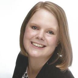 Janna Büscher's profile picture