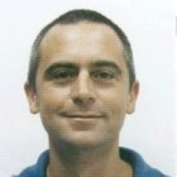 Marco Tusa - MySQL AB - Roma