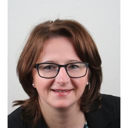 Stefanie Deißler's profile picture
