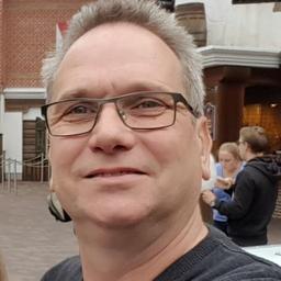 Peter Wagner - Centaso Business Software - Halberstadt