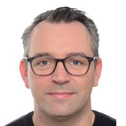 Jochen Nitsche's profile picture