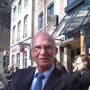 Klaus Fischer - Aachen