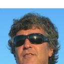 Carlos Carvalho - 2775-713 Carcavelos