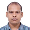 Mohan Kumar - Pondicherry