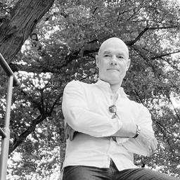 Andreas Fink - MIS Implants Technologies GmbH - Limburg an der Lahn