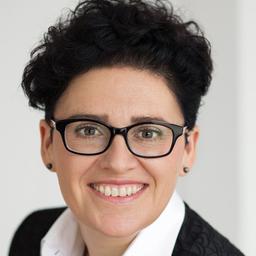Alexandra Schöneck - Alexandra Schöneck Schatzmeisterei - München