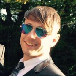 Finn Baran's profile picture