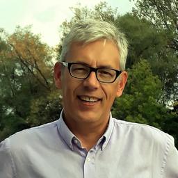 Carsten König Betriebswirt Heinrich Preis Gmbh Xing
