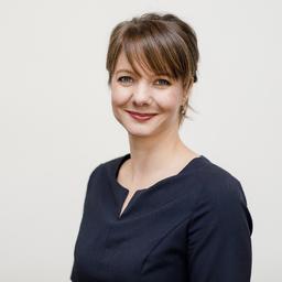 Karoline Marschallek - Schutzverband Dresdner Stollen e.V. - Dresden