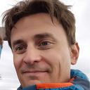 Roland Reiter - Grödig