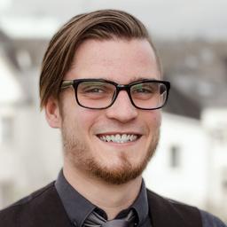 Alexander Strohbach