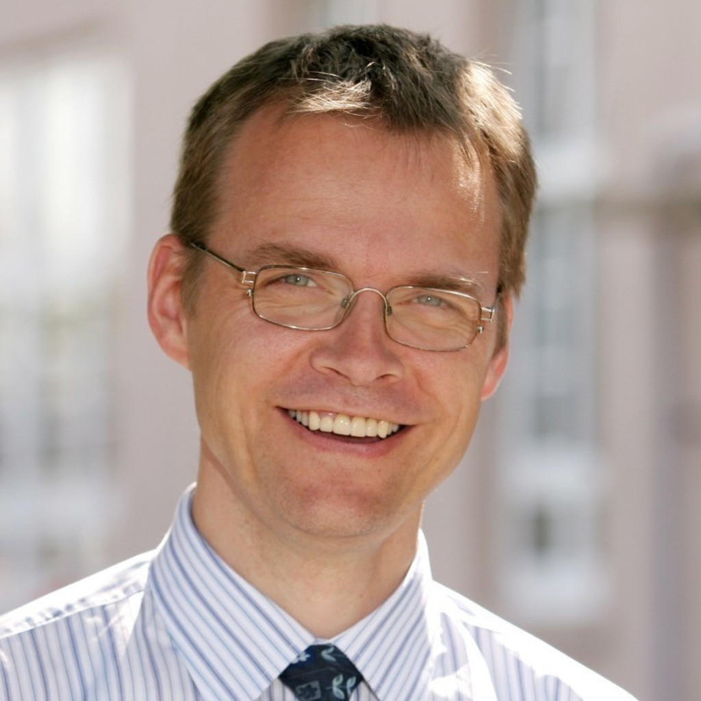 Dr. Thomas Wolf - Senior QA Manager - Merck KGaA ...