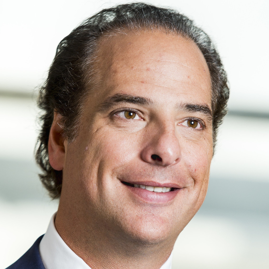 <b>Dr. Joachim Trabandt</b> - President & Director - Trafor Corporation | XING - francisco-d%E2%80%99agostino-foto.1024x1024
