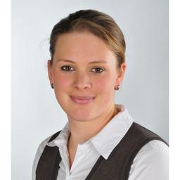 Stefanie Mylius's profile picture