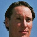 Simon Wallner - Düsseldorf