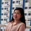 Mary Grace Soriano - SMDC Light Residences Tower 1,Boni Mandaluyong