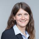 Barbara Lehner - Vienna