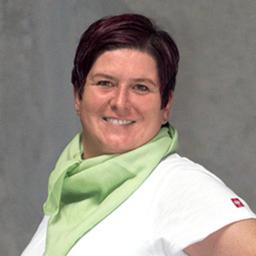 Nadine Eise's profile picture