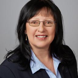 Simone Adam's profile picture
