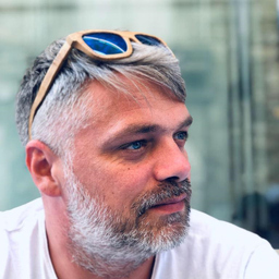Steve Borchert's profile picture