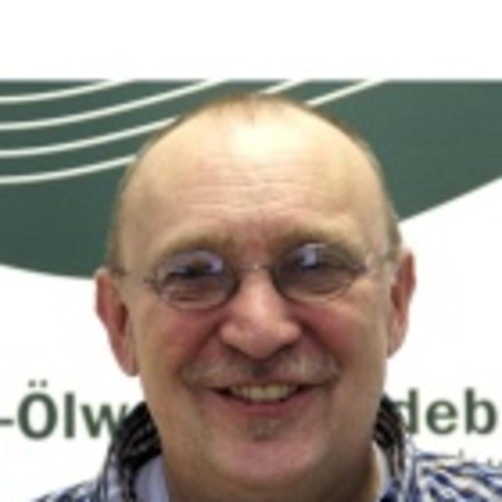 Ricardo Paul Wohndesign Gmbh Lüneburg: Uwe Rahmann - Händler - BIO-ÖLWERK Magdeburg GmbH