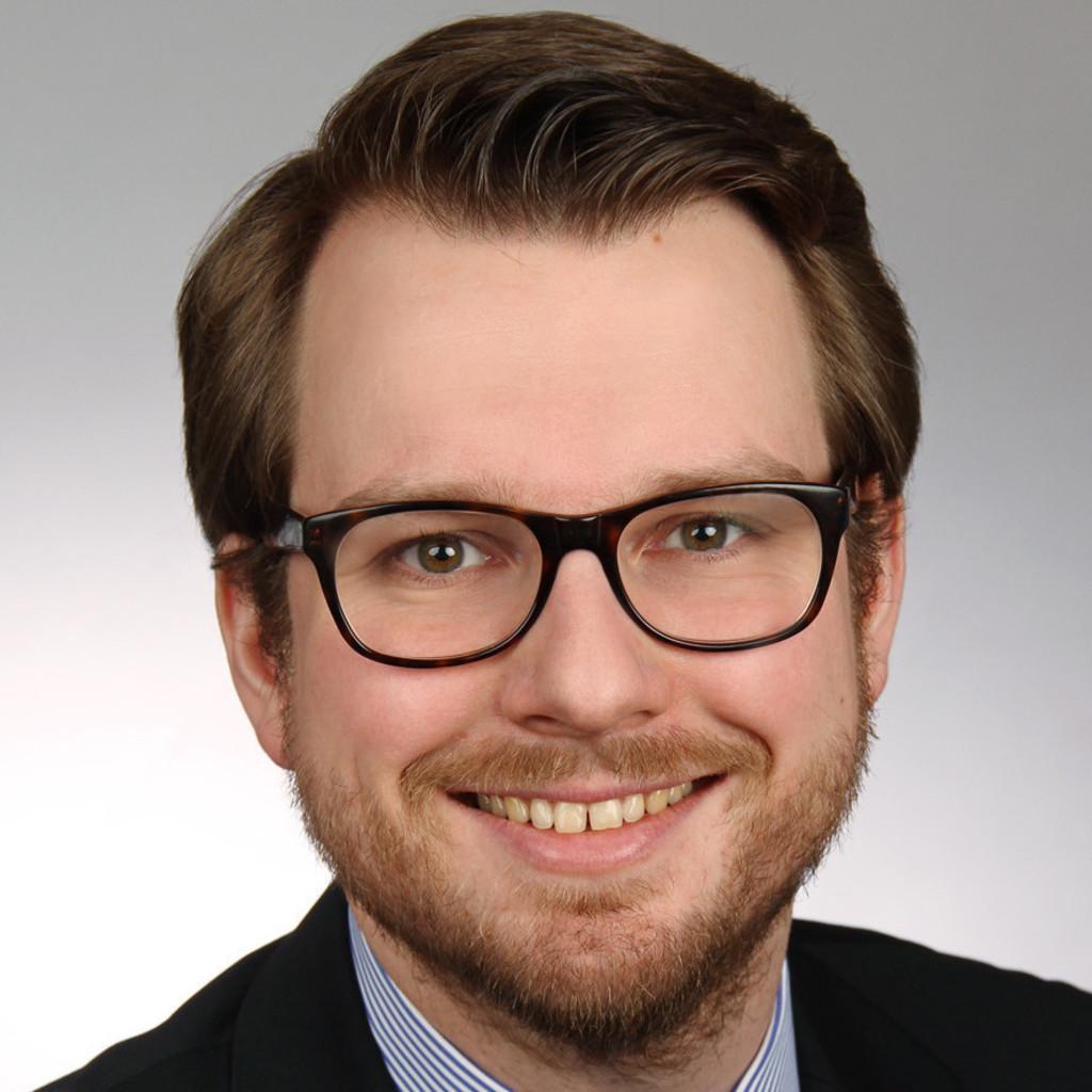 Patrick Meyer