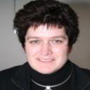 Christiane Bergmann - Hannover