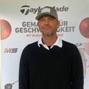Markus Münch - Gründau