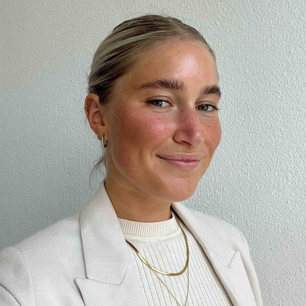 Viola Annen's profile picture