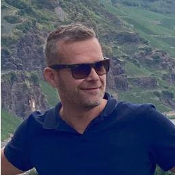 Torsten Ahlers's profile picture