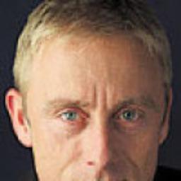 Andreas Glänzel's profile picture