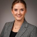 Julia Henke - Köln