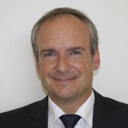 Prof. Dr. Carsten Kortum