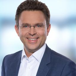 Oliver Bittner's profile picture