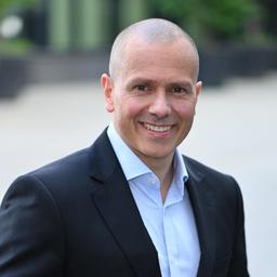 Ralf Julius Baumgartner - WSB Wolf Beckerbauer Hummel & Partner Steuerberatungsgesellschaft mbB - Heidelberg