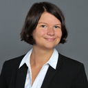 Judith Müller