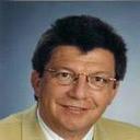 Hansjörg Schmidt - Seuzach