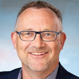Heinz Sommer - Karrierefabrik GmbH - Baden AG