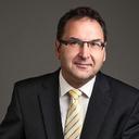 Volker Roth - Freital