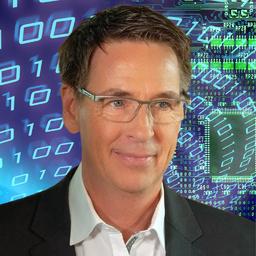 Manfred Wenzel - IT-Personalberatung Dr. Dienst & Wenzel GmbH & Co. KG - Stuttgart