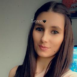 Jessica Frick's profile picture