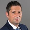 Michael Bieri - Aarau