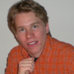 Roger Guillet's profile picture